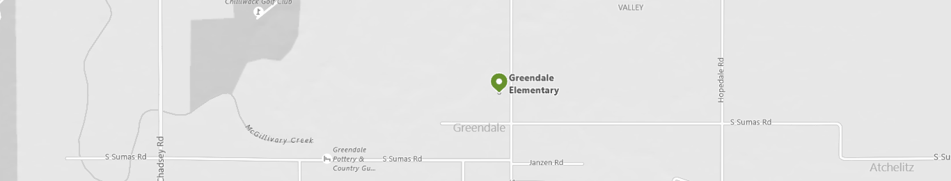 Greendale_map